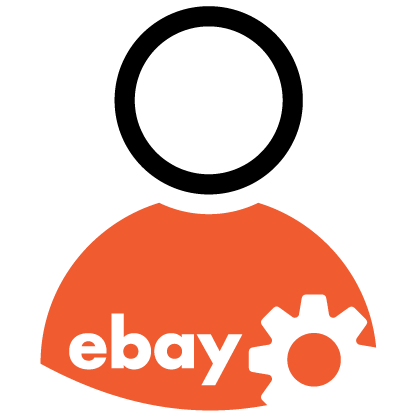 EBay Account Manager