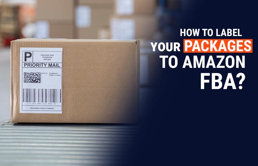 amazon fba label requirements