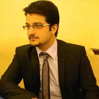 enablers-city-consultant-gujranwala-meer-hamza