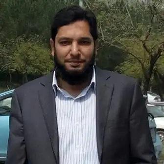 enablers-lead-ambassador-islamabad-taseer-ali