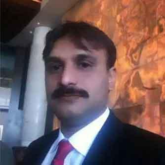 enablers-lead-ambassador-faisalabad-ikram-rehman