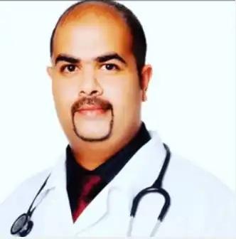 enablers-lead-ambassador-gujranwala-dr-qasim-malik.jpg