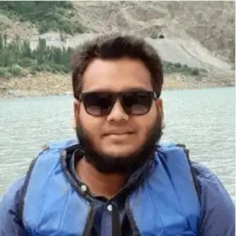 enablers-lead-ambassador-karachi-danish-khalil