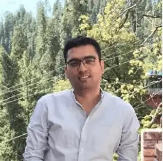 enablers-lead-ambassador-lahore-khurram-khalid