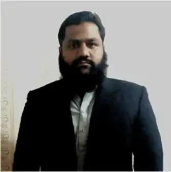 enablers-lead-ambassador-peshawar-shahab-khan.jpg