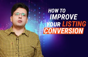 HOW TO IMPROVE YOUR LISTING CONVERSION — MyMetoo