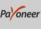 Enablers-Payoneer-Enablers-Partner