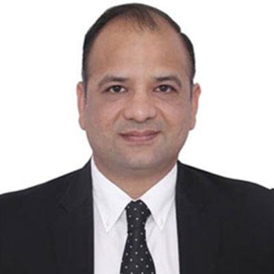 bilal-hussain-cheif-innovation-officer