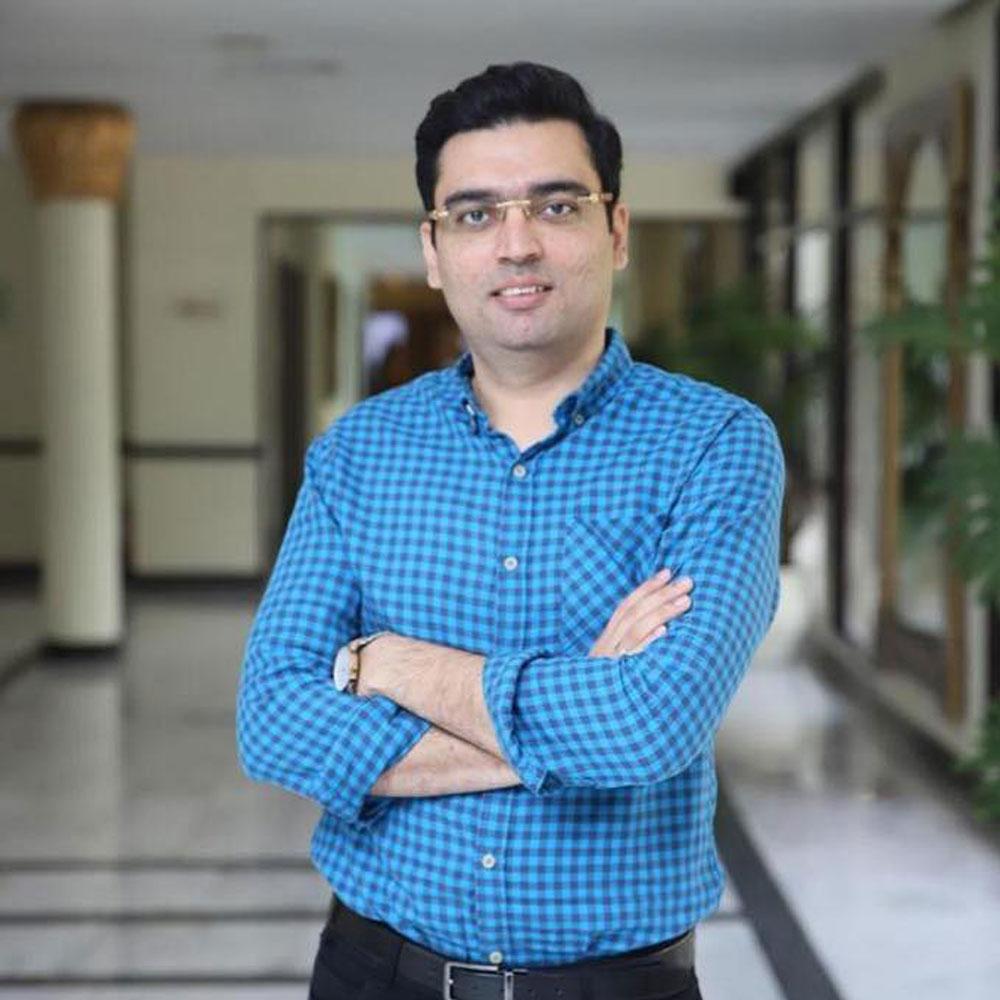 enablers-lead-ambassador-pakistan-khurram-khalid