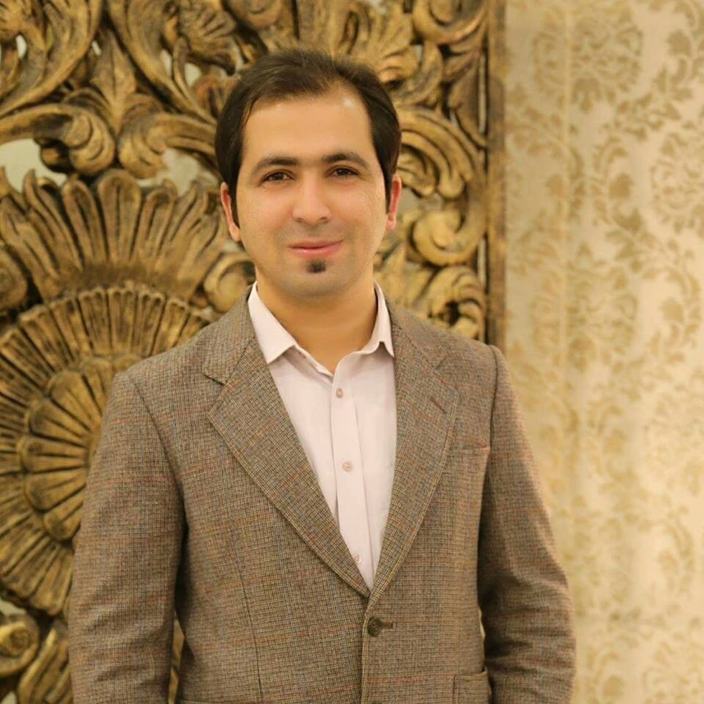 enablers-lead-consultant-islamabad-Abdul Rahim Khan