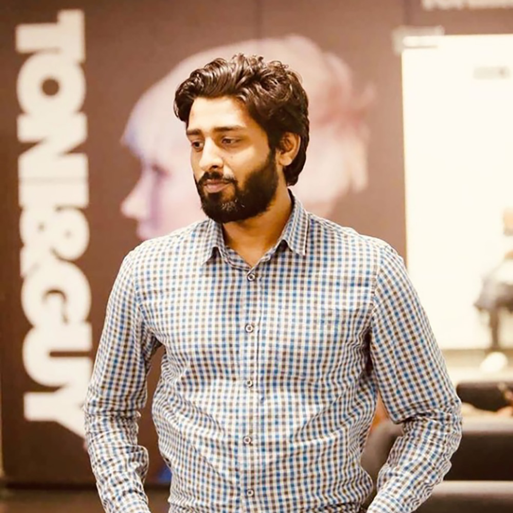 enablers-sales-executive-Hasnain Ali