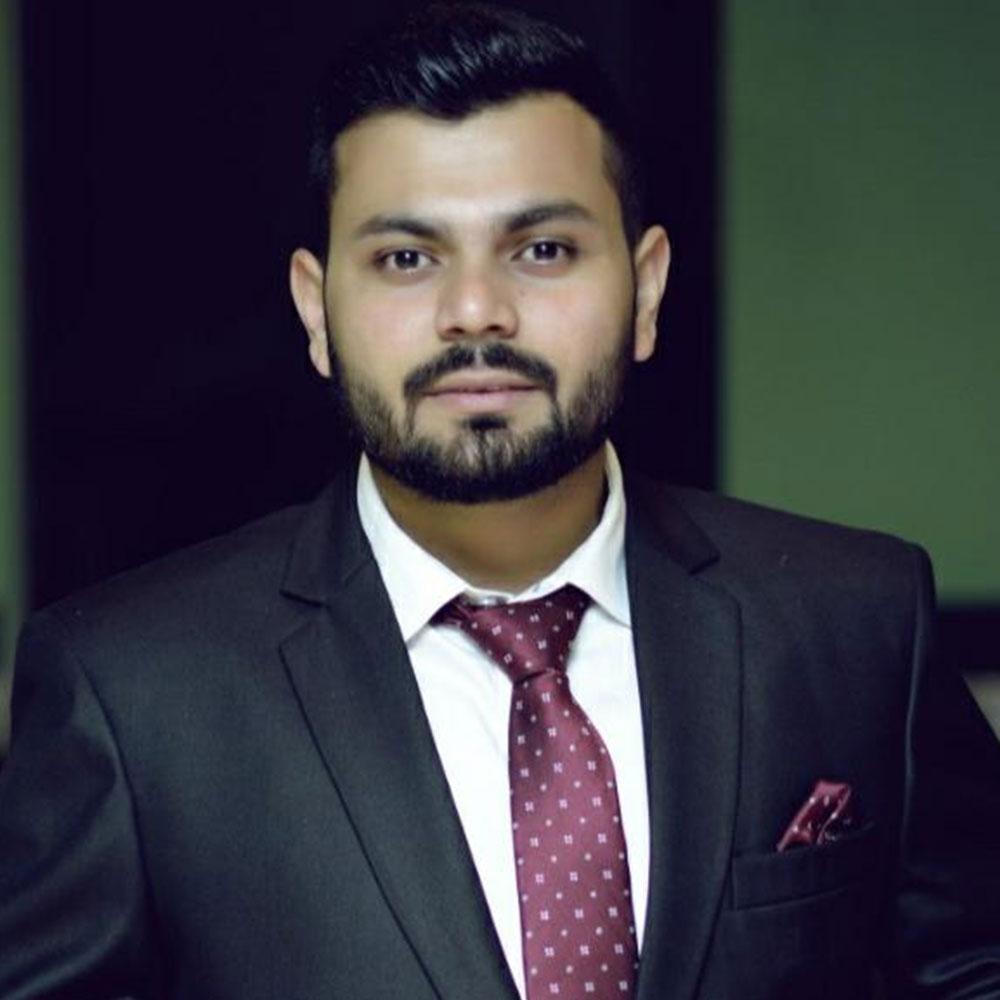 enablers-sales-executive-Shahrukh-Rehan