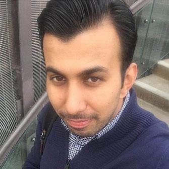 enablers-lead-ambassador-USA-Usman khalid