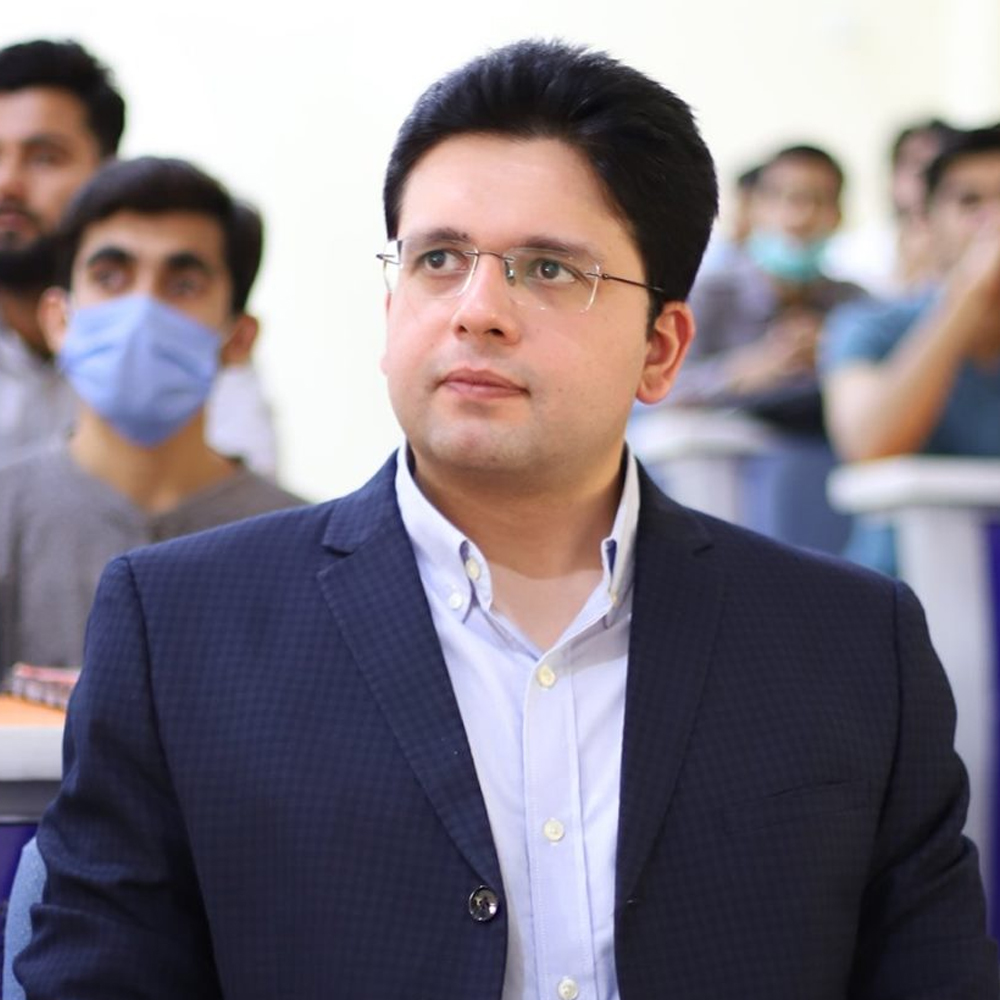 Enablers-ceo-saqib-azhar