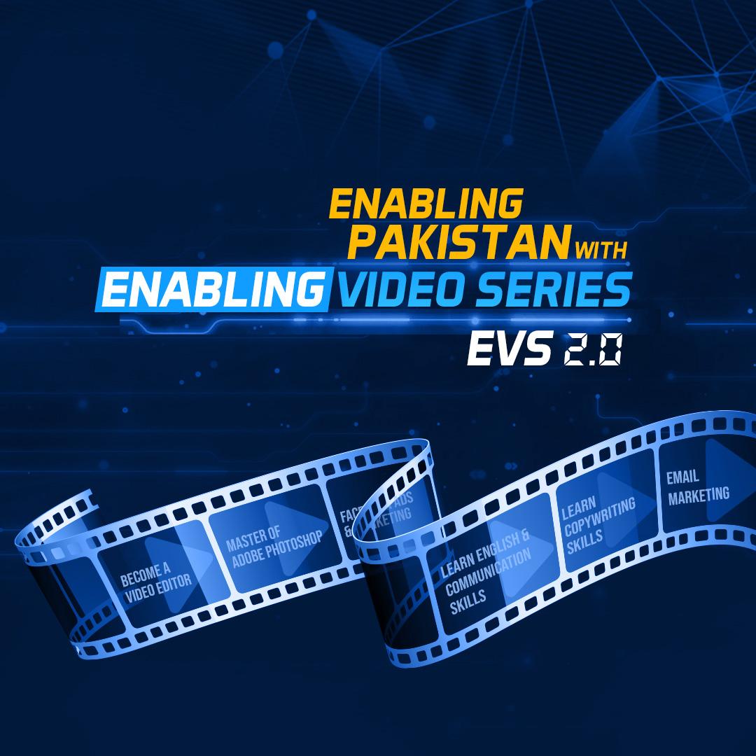 Enabler EVS