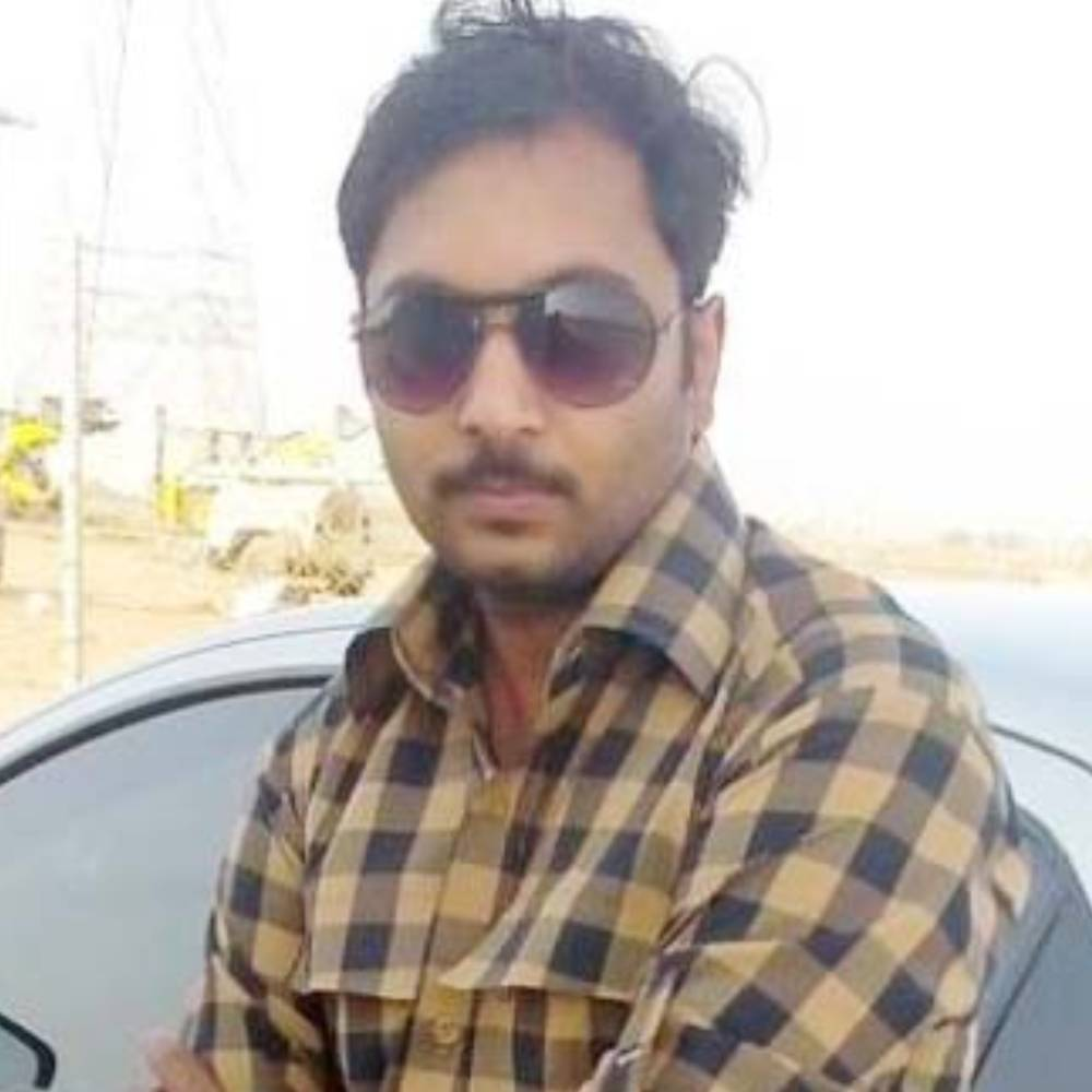 enablers-city-consultant-Imran Ul Haq